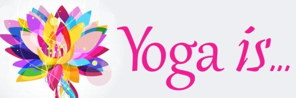 Yogais-header